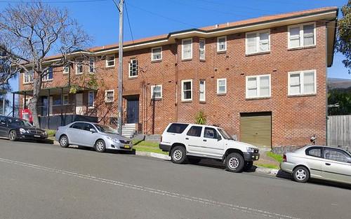 5 Rawson Street, Wollongong NSW 2500