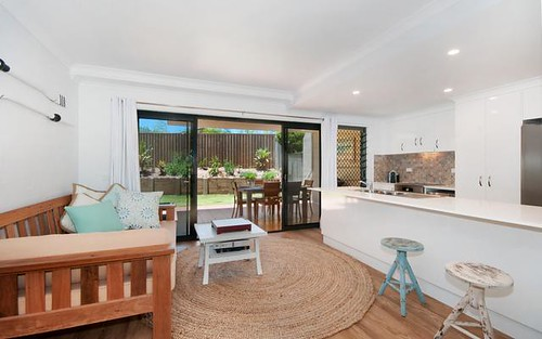 2/9 Ruskin Street, Byron Bay NSW
