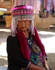 Villaggio Yapa - Chiang Mai -Thailandia (raffaele pagani) Tags: ritratto portrait villaggioyapa villageyapa minoranzaetnica ethnicminority chiangmai thailanddelnord nordthailandia northernthailand thailandia thailand canon