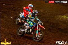 Motocross4Fecha_MM_AOR_0403