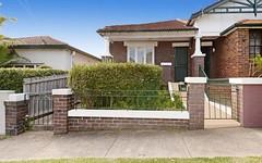 12 Helena Street, Randwick NSW