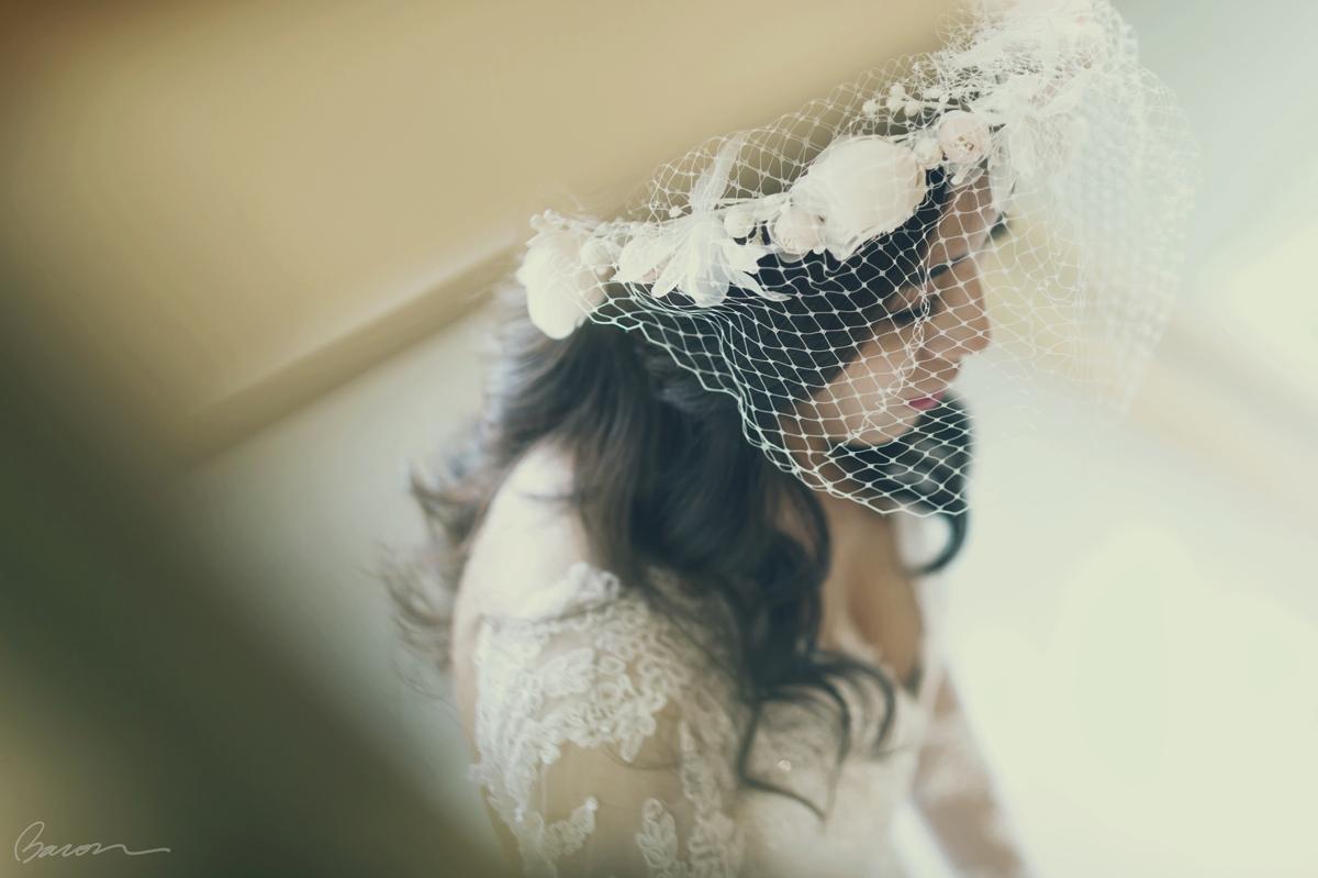Color_013, BACON STUDIO, 攝影服務說明, 婚禮紀錄, 婚攝, 婚禮攝影, 婚攝培根, 板橋彭園, 新秘Rita, 胡鬧婚禮佈置