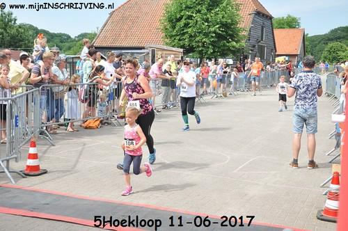 5Hoekloop_11_06_2017_0166