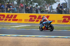 Franco Morbidelli (Babaw23) Tags: moto2 franco morbidelli motogp moto mans