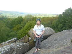 """Yorkshire Trip 2017 • <a style=""""font-size:0.8em;"""" href=""""http://www.flickr.com/photos/117911472@N04/34897022241/"""" target=""""_blank"""">View on Flickr</a>"""
