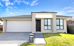 23 Oriri Avenue, Glenmore Park NSW