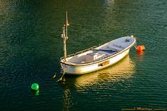 _JR01927.jpg (_JRomeo_) Tags: españa atardecer sanvicentedelabarquera cantabria evening spain santander sunset