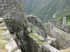 933G Machu Picchu