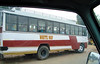 Whiteway Transport Company (Malwa Bus) Tags: 2009 bus india malwabusarchive moga punjab transport travel busservice rampuraphul bathinda whitewaytransportcompany