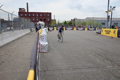 DSCF5921 (The Roderick) Tags: redhookcrit red hook crit criterium brooklyn track trackra trackracing fixed cycling trackcycling gear fixedgear fixies rhc10