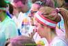 gio_k2_2017_06_1302 (giordano torretta alias giokappadue) Tags: colorun milano schiuma yellowcorsa color run