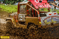 Autocross_2F_MM_AOR_0078