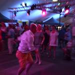 Lobos Feest! 2017 - zaterdag
