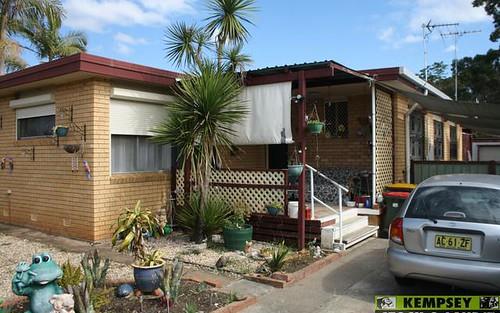 34 West Street, Kempsey NSW 2440