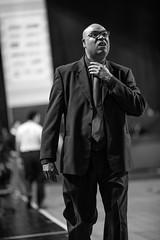 Fernando (Hechizero) CABRERA, DT Aguada | 170529-0456-jikatu (jikatu) Tags: federacionuruguayadebasketball ligauruguayadebásquetbol aguada aguatero basket basketball basquetbol bw básquetbol canasta canon canon5dmkiv deportes directtv finales hebaricamacabi hebraica jikatu macabeos macabi macromercado mercedes montevideo sport uruguay xanna