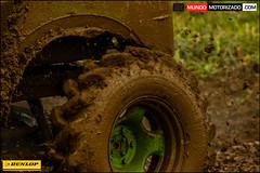 Autocross_2F_MM_AOR_0034