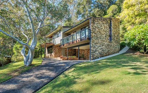 33 Loquat Valley Rd, Bayview NSW 2104