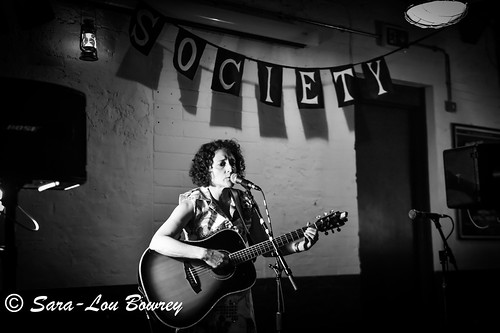 The Lantern Society-3