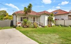 193 Stoney Creek Road, Beverly Hills NSW