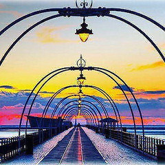 35010389372_f1008c59af.jpg (amwtony) Tags: instagram sunset over southport pier merseyside southportpier 351732789851af20328d4jpg 343639639230d63e3fa04jpg 35173428565469274db45jpg 35133563026b48f9a7803jpg 35008769612419d562892jpg 35043148001498b8efa31jpg 351739162258e0cea187fjpg 350434076013833e2618bjpg 350435695314fa2d4c085jpg 34364913303778cee0891jpg 3436504100370a75789d6jpg 35174509635f548d11066jpg 34365308533bf22c8846bjpg 343300970741a3fe629edjpg 351748650953d4073c93ejpg 35134976826679c5a9842jpg 3436565845368133d9fe3jpg 3433037081465d5bc2231jpg 3513518518607ab4c838fjpg 3478860440091d6fbd343jpg 343658838135733d4836bjpg