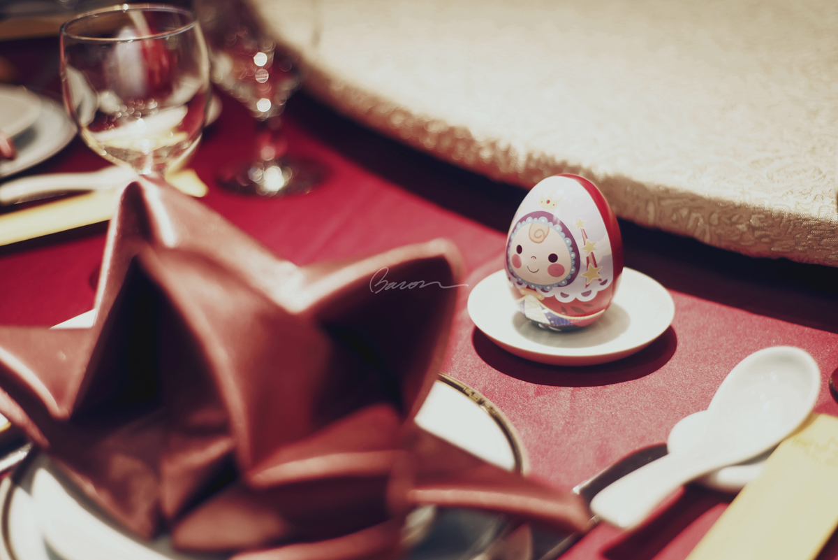 Color_small_095,BACON STUDIO, 攝影服務說明, 婚禮紀錄, 婚攝, 婚禮攝影, 婚攝培根, 台北福華金龍廳, 台北福華, 金龍廳, 新秘Freya