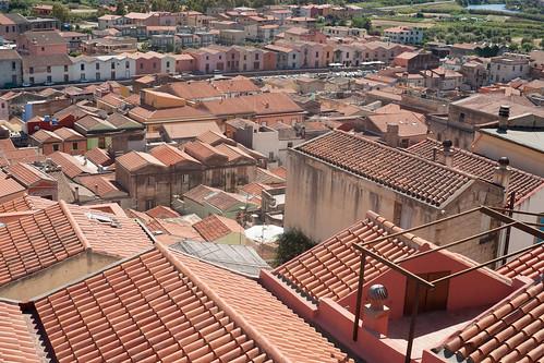 Sardinia 2017 - DSC07988.jpg