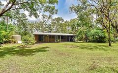 165 Coral Road, Herbert NT