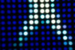 VIVID 2017 Vivid Sydney Harbour lights-3-2