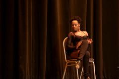 Escape #17 (*Amanda Richards) Tags: dancers dance dancing dancer freesoulsdancetheatre freesouls theatre nationalculturalcentre guyana georgetown 2017 escape drama dramatic cabaret