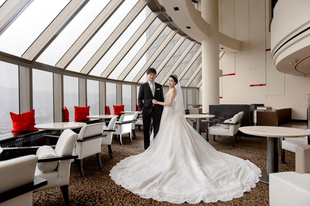 婚攝小勇,小寶團隊, 新娘Cindy, 自助婚紗, 婚禮紀錄, 遠東香格里拉宴客,宴客,台北,wedding day-093-2