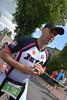 DSC_5800 (robertdakowski) Tags: triathlon lwa lusowo 2017 bike sport rower swimm run