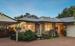 16A Waratah Road, Berowra NSW