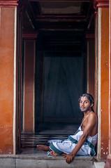 SitarambagTempleHyd_051 (SaurabhChatterjee) Tags: hinduceremony httpsiaphotographyin puja rama rangoli rituals saurabhchatterjee siaphotography sitarambag sitarambaghtemple