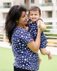 DSC_8131 (Puneet_Dembla) Tags: dembla puneet kid kids girl little 1 yr old 1yr year first birthday portraits cute baby