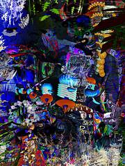 Image or Stain wit Secret Mechanism (virtual friend (zone patcher)) Tags: collages digitalcollages 3dcollages 3dfractalabstractphotographicmanipulation 3dabstractgraphic computerdesign digitalart digitaldesign design computer digitalabstractsurreal graphicdesign graphicart psychoactivartz zonepatcher newmediaforms photomanipulation photoartwork manipulated manipulatedimages manipulatedphoto modernart modernartist contemporaryartist fantasy digitalartwork digitalarts surrealistic surrealartist moderndigitalart surrealdigitalart abstractcontemporary contemporaryabstract contemporaryabstractartist contemporarysurrealism contemporarydigitalartist contemporarydigitalart modernsurrealism photograph picture photobasedart photoprocessing photomorphing hallucinatoryrealism fractal fractalart fractaldesign 3dart 3dfractals digitalfiles computerart fractalgraphicart psychoactivartzstudio digitalabstract 3ddigitalimages mathbasedart abstractsurrealism surrealistartist digitalartimages abstractartists abstractwallart abstractexpressionism abstractartist contemporaryabstractart abstractartwork abstractsurrealist modernabstractart abstractart surrealism representationalart technoshamanic technoshamanism futuristart lysergicfolkart lysergicabsrtactart