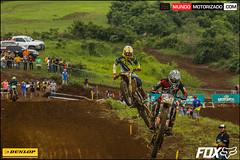 Motocross4Fecha_MM_AOR_0458