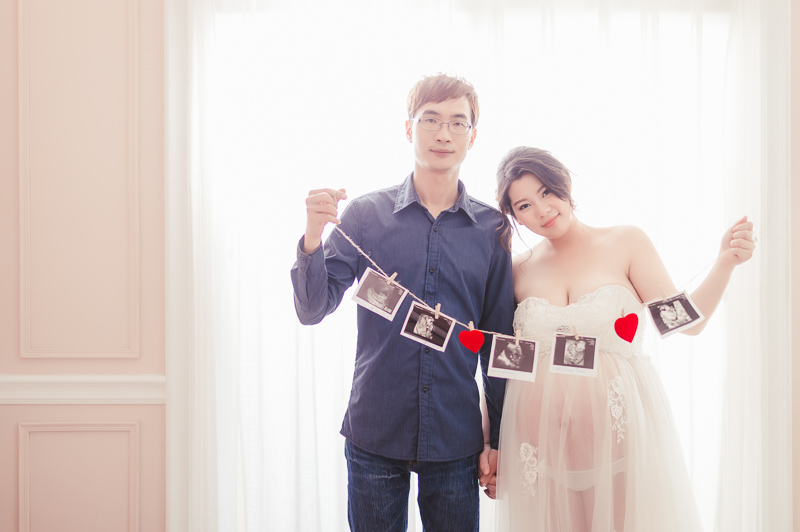 孕婦寫真愛情街角sam04