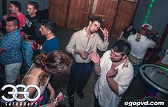 EGOS-8110