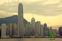 Hong (meymedali) Tags: hongkong nex6 sony victoriaharbor