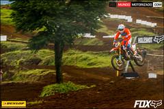 Motocross4Fecha_MM_AOR_0188