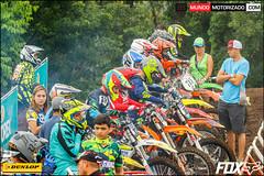 Motocross4Fecha_MM_AOR_0010