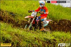 Motocross4Fecha_MM_AOR_0338