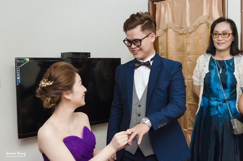 婚攝鯊魚影像團隊,婚攝,James Hung,婚攝價格,婚禮攝影,婚禮紀錄,公館水源宴會館