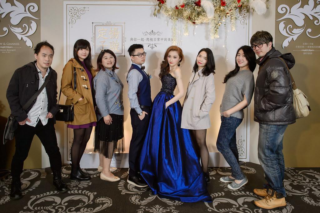 世貿三三, 世貿三三婚宴, 世貿三三婚攝, 台北婚攝, 婚禮攝影, 婚攝, 婚攝小寶團隊, 婚攝推薦-103