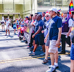 2017.06.11 Equality March 2017, Washington, DC USA 6524