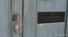 Las llaves (Landahlauts) Tags: alandalus alpujarragranadina andalousie andalouzia andaluces andalucia andalusia andalusie andalusien andalusiya andaluzia andaluzio andaluzja comarcadelaalpujarra comarcadelaalpujarragranadina endulus fujifilmfujinonxf18mmf2 fujifilmxpro1 llaves morisco mozarabe puebloandaluz reinodegranada reinonazaridegranada torvizcon lacontraviesa andalucía andalusië coraalpujarreña アンダルシア 安達魯西亞 ανδαλουσία андалуси andaluz
