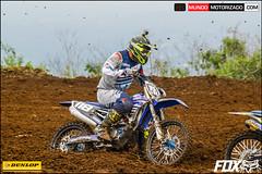 Motocross4Fecha_MM_AOR_0287