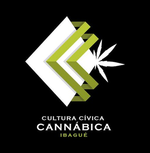 Cultura Civica Cannabica Ibague