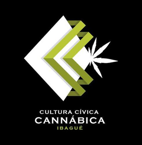 Cultura Civica Cannabica Ibague