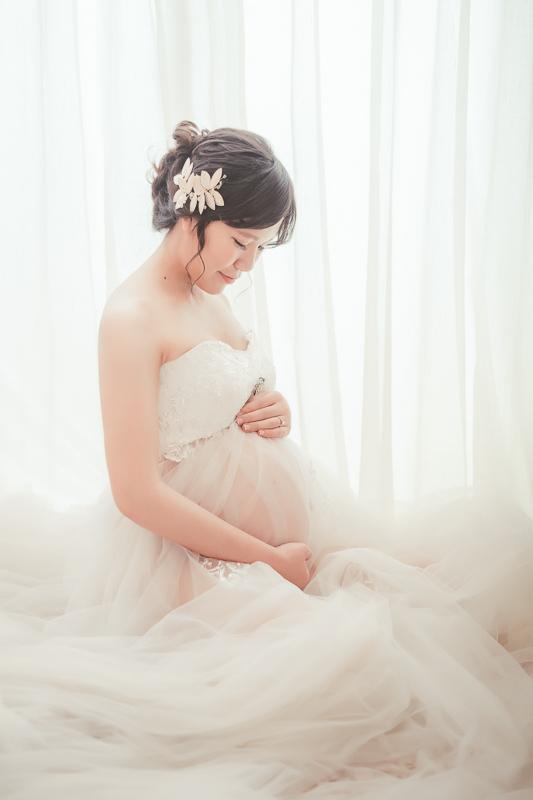 孕婦寫真愛情街角山姆22
